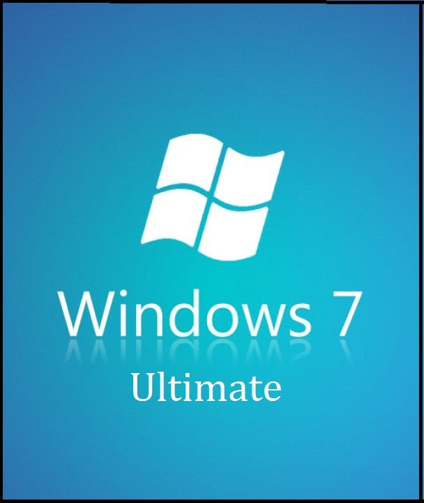 Windows 7 ultimate sp1 all editions (32/64 bit) free download full.