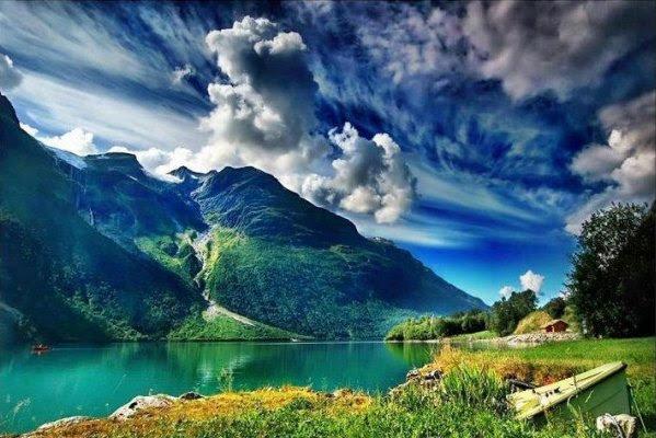 http://ashtar.sheran.free.fr/channeling/spiritualite-608x400.jpg
