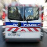 Dijon | Dijon : accident du travail sur un chantier