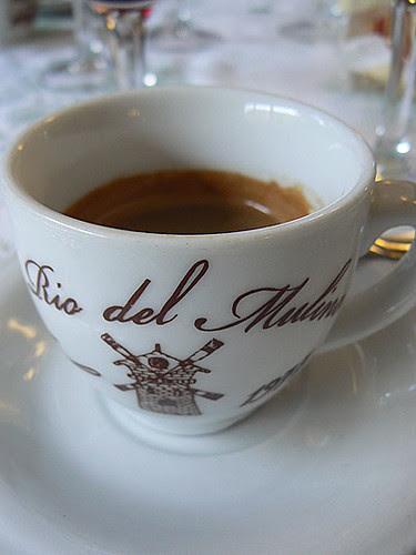 café italien.jpg