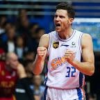 77416790493 Watch: Jimmer Fredette Erupts for 75 Points in Shanghai Sharks Loss