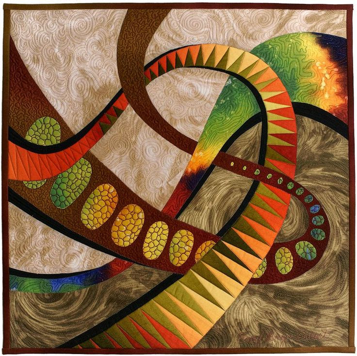 http://www.alzquilts.org/ciqa.html   ...........  http://ep.yimg.com/ca/I/yhst-40258611477147_2231_2663777368