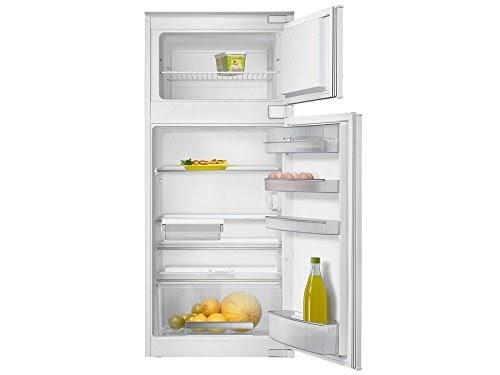 Aeg Santo Kühlschrank Licht Geht Nicht Aus : Neff 1 k1654x6 einbau kühlschrank kt 434 a a 122 cm höhe 231
