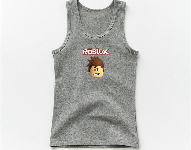 Roblox Gypsy Woman How To Get Free Robux On Ipad
