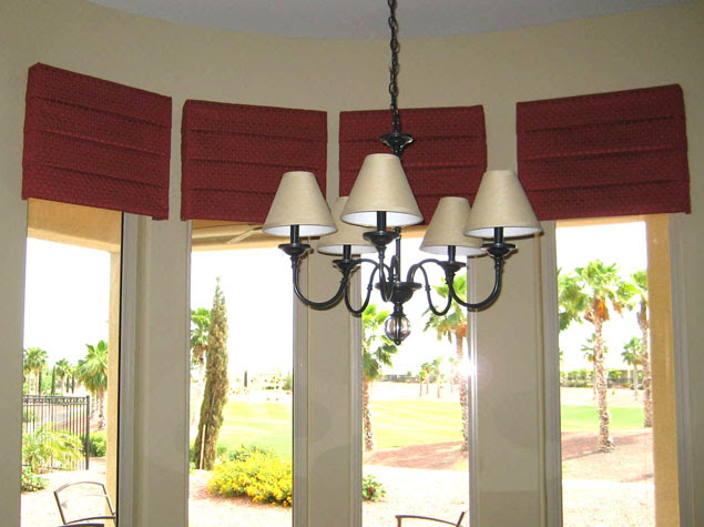 Altra Home Decor 11325 W Bell Rd Surprise Az Window Blinds Mapquest