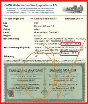 http://olympiada.files.wordpress.com/2011/09/banque-d-orient1.jpg?w=307&h=361