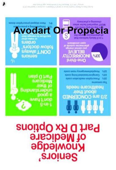 Avodart Or Propecia Avodart Or Propecia Macknairmultimedia Com