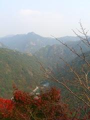 NaeJangSan2