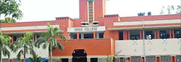 Hindu College alumni provide grants of over Rs 13 lakh to help students amid Covid-19 pandemic