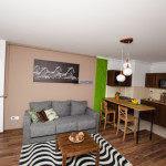 apartament-pepelea-residence-www-olimob-ro12