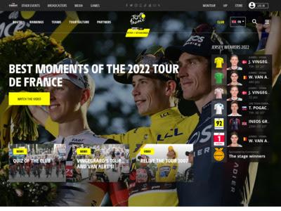 http://www.letour.fr/paris-nice/2014/us/stage-1.html