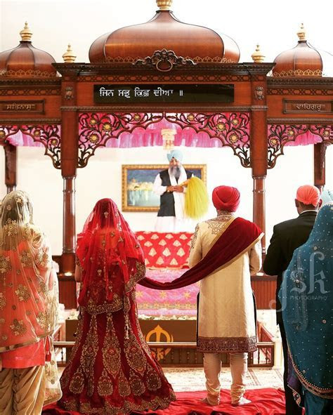 25  best ideas about Indian wedding ceremony on Pinterest