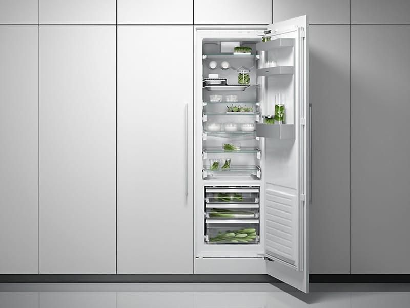 Einbaukühlschrank - Edna R. Gray Blog