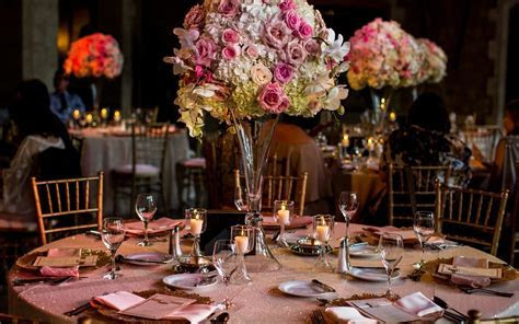 Q & A With A Wedding Designer   What You Need To Know When