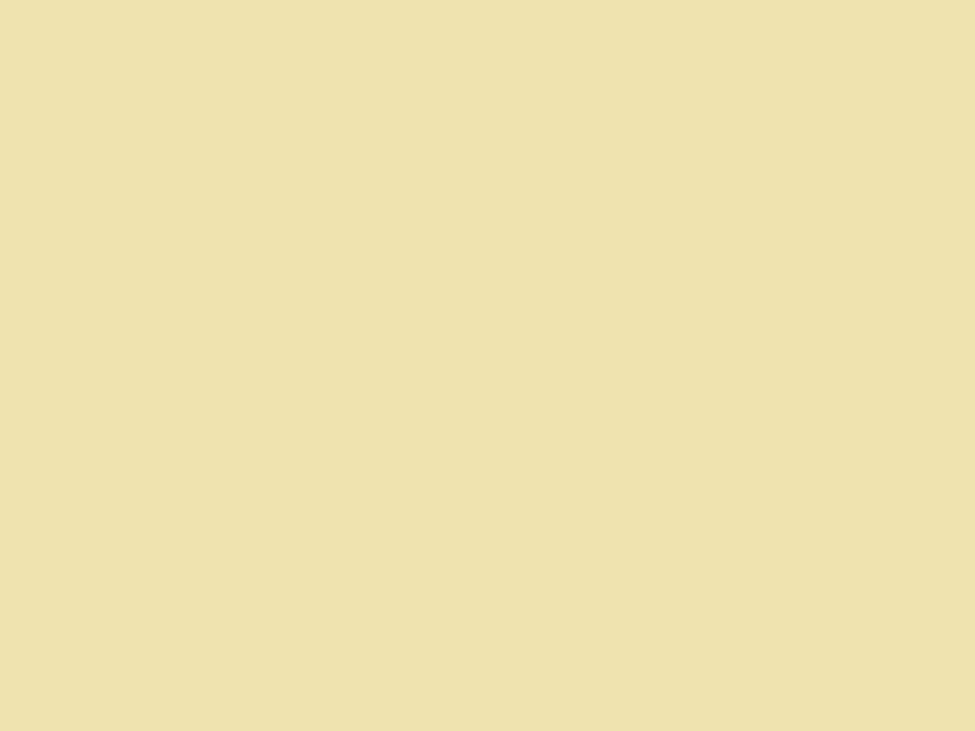Light Yellow Background Free Stock Photo - Public Domain Pictures