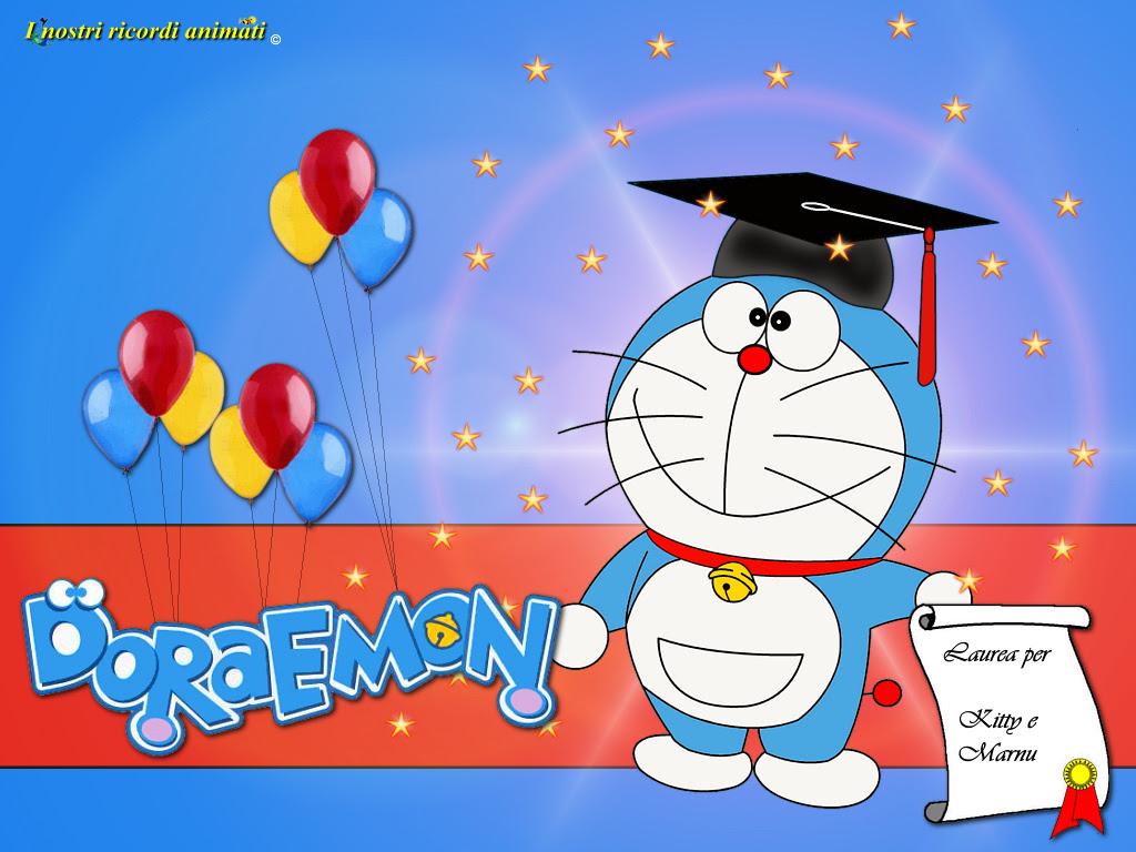 Doraemon Doraemon Photo 34573715 Fanpop