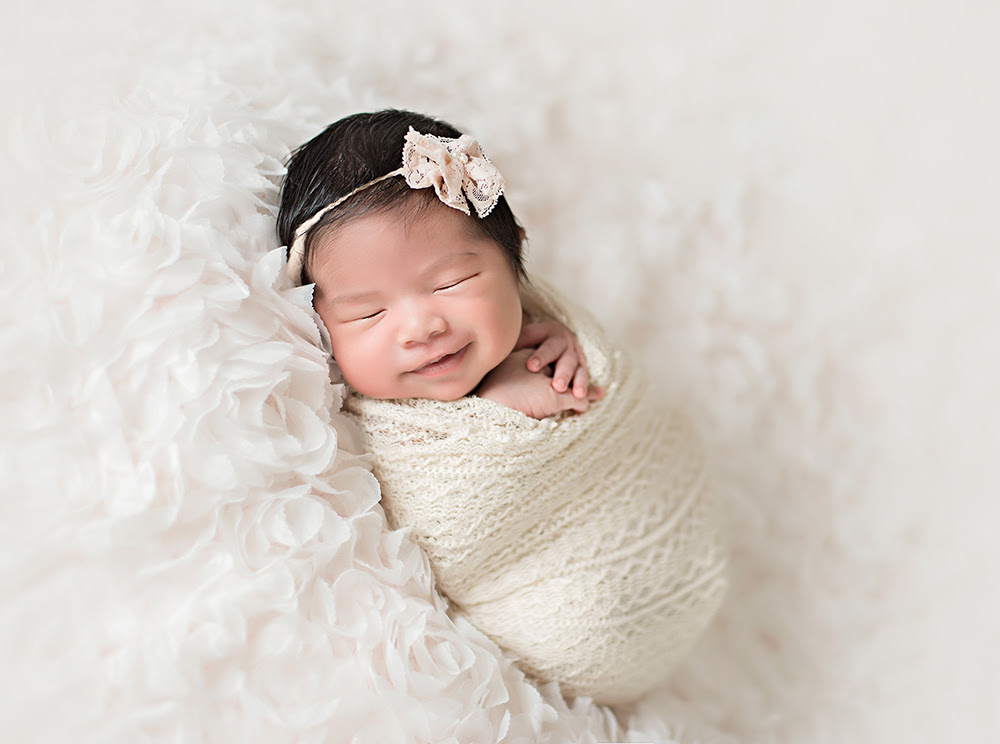 Hermosos Bebés Imágenes Lovely ángeles Hd Fondo De Pantalla And