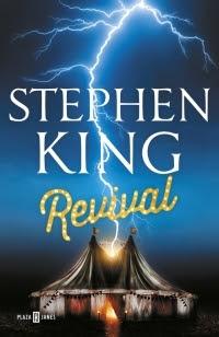 Resultado de imagen de revival stephen king