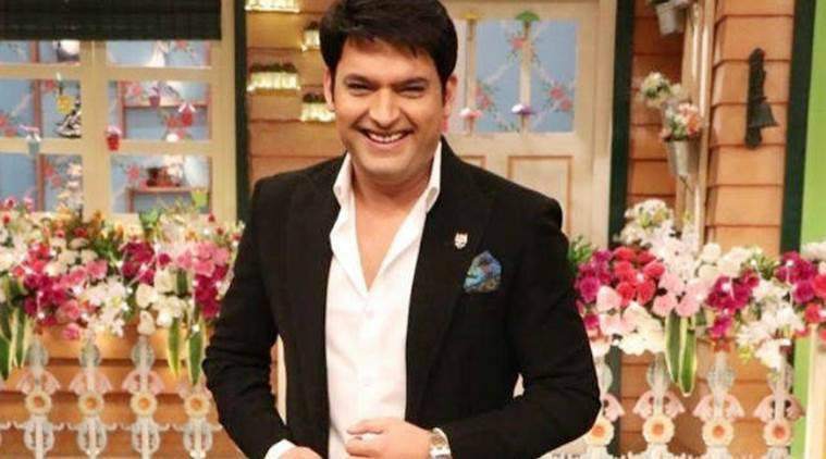 The Kapil Sharma Show, Kapil Sharma, tkss, kapil sharma health, kapil sharma show, kapil sharma show come back