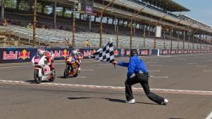 united states indianapolis race moto3 salom