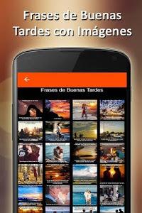 Download Frases De Buenos Dias Amor Y Bueas Noches Imagenes 1 02 Apk
