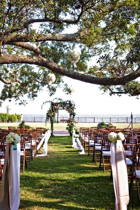 23 best Fort Conde Inn: Southern Wedding Venue images on