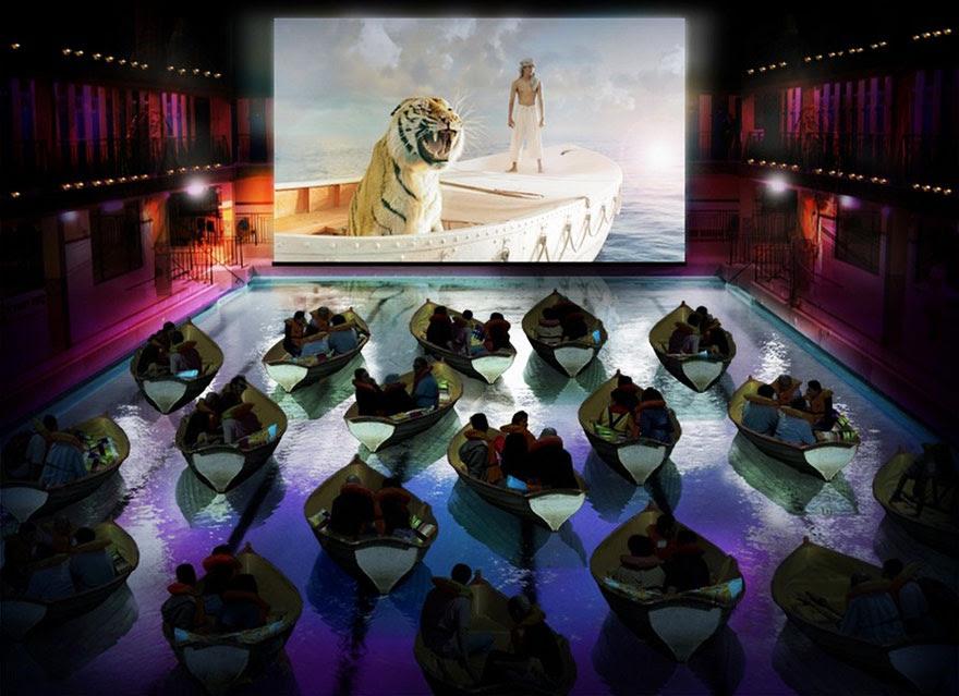 interiores-originales-salas-cine (11)