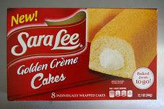 saralee_cake_01