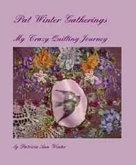 Pat Winters book