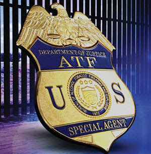 atf-badge.jpg