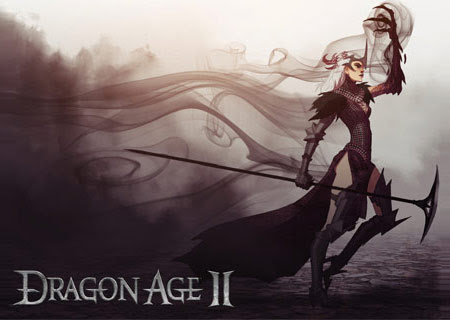 dragon age avatar. The imaginary world of Dragon Age is set to return in a new avatar,