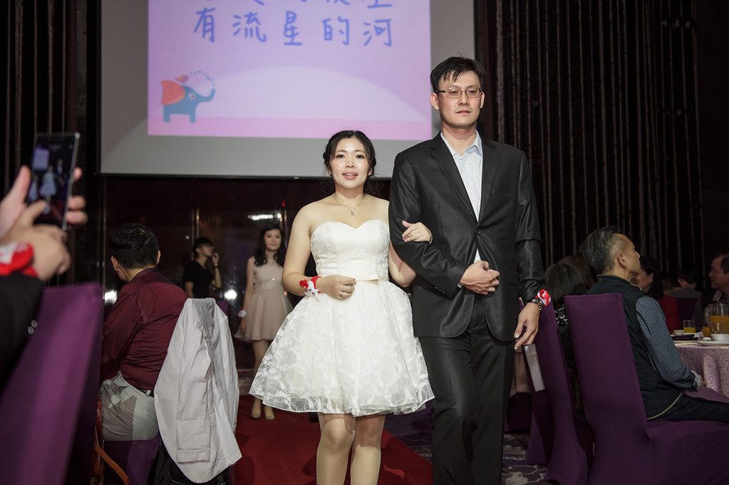 079芙洛麗飯店婚攝