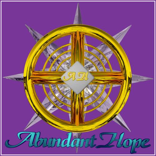 Abundant Hope