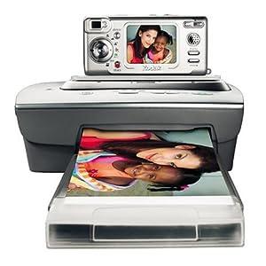 Kodak Easyshare G610 Printer Dock Driver Download Drivers Crafts