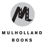 Mulholland Books