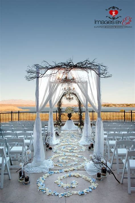 73 best images about Wedding arch on Pinterest