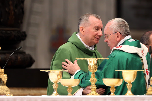 http://www2.pictures.zimbio.com/gi/Pietro+Parolin+Pope+Francis+Attends+Mass+Newly+l3R16HfMBwFl.jpg