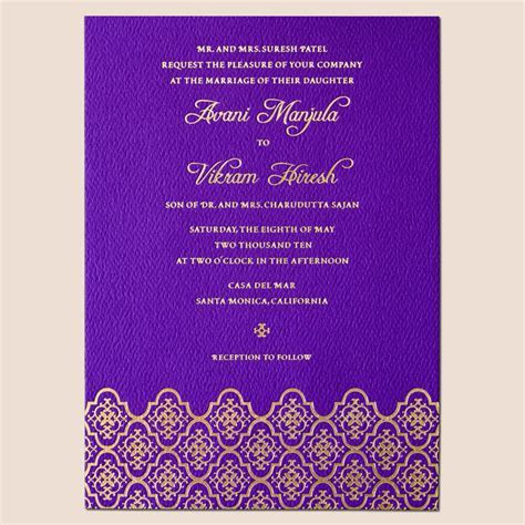 Wedding Card Ideas India   Wedding Images   Indian wedding