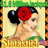 slotastic-millionjackpot-16.jpg