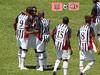 Copa Paulista: Com promoção para crianças, Galo recebe Ferroviária nesta quarta