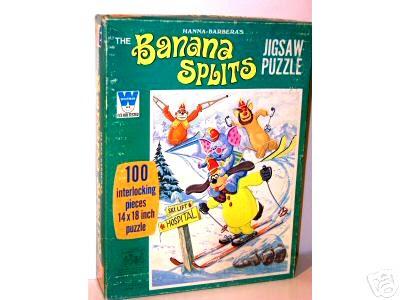 bananasplits_puzzle