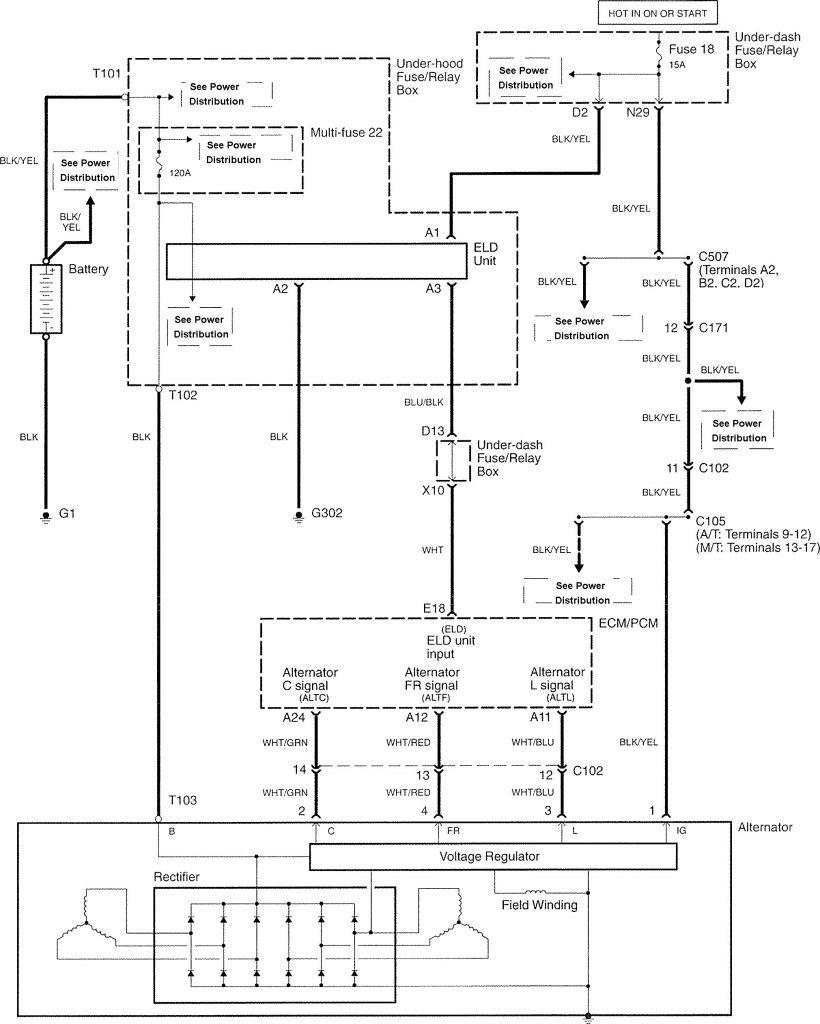 Diagram 2005 Acura Tl Wiring Diagram Full Version Hd Quality Wiring Diagram Diagramkimya Adimstore It