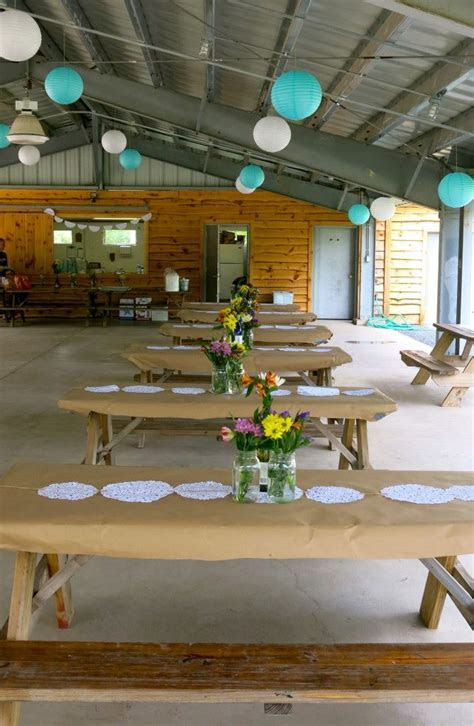 Best 25  Rustic rehearsal dinners ideas on Pinterest