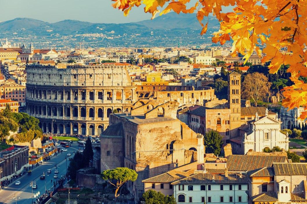 seven-wonders-of-europe-the-colosseum-european-best-destinations