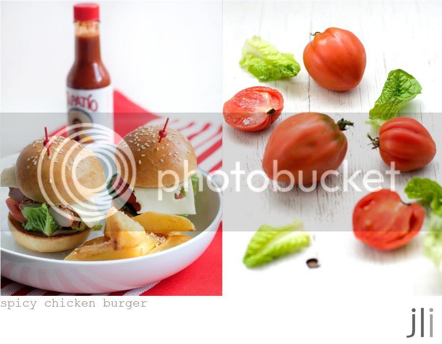 spicy chicken burgers photo blog-4_zps8b5d700d.jpg