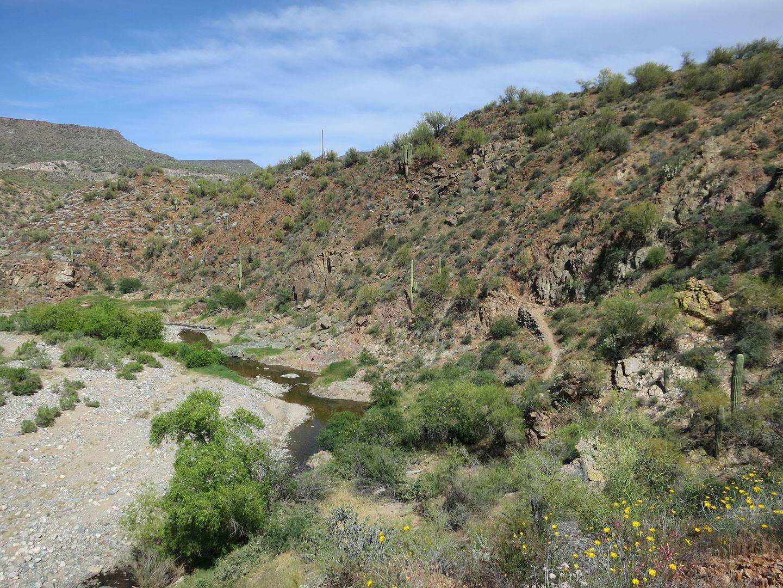 photo Black Canyon Trail 057.jpg