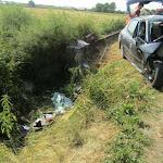 Sussey   Sussey : une femme meurt dans un accident de la circulation