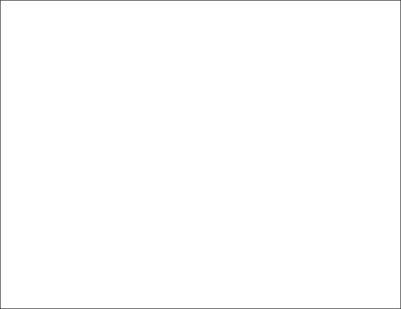 Blank White Page Lupon | Download |