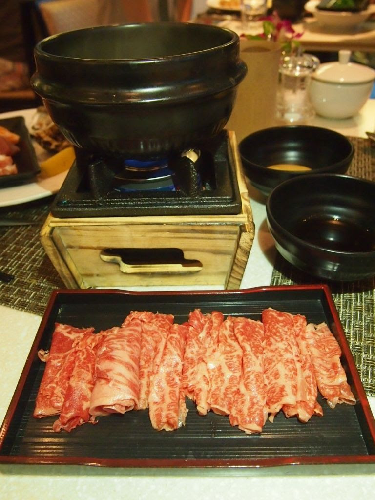 photo Pan Pacific Orchard 10claymore Omi Beef 1.jpg