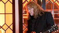 presale passcode for Warren Haynes tickets in New York - NY (Beacon Theatre)